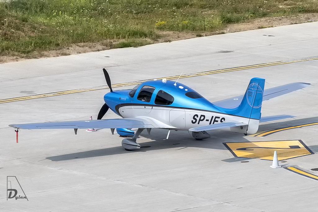 Aeroportul Suceava (Stefan Cel Mare) - Septembrie 2018 IMG_6170_resize