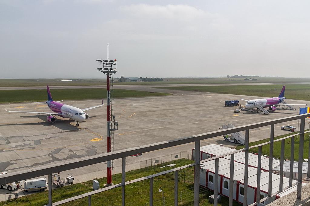 Aeroportul Suceava (Stefan Cel Mare) - Septembrie 2018 IMG_6226_resize