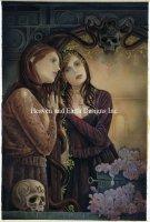 IAN DANIELS Ian_daniels-2-of-skullsjpg.image.135x200