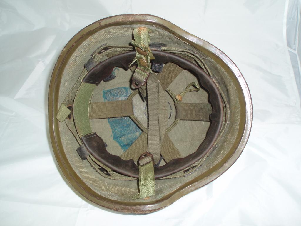 """casco - Casco de Instrucción y Combate """"Marte"""" 01-85/86 01c_Marte_I_85_1986_Barbo_Corchetes_002"""