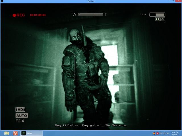 Outlast PC full game Outlast_b