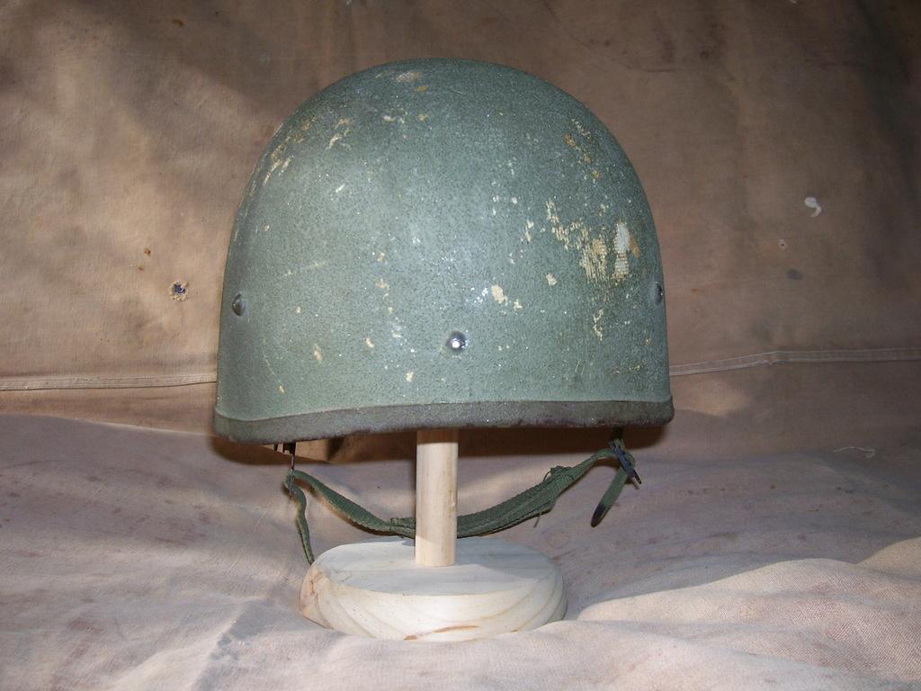 """casco - Casco de Instrucción y Combate """"Marte"""" 01-85/86 01a_Marte_I_85_1986_Barbo_normal_003"""