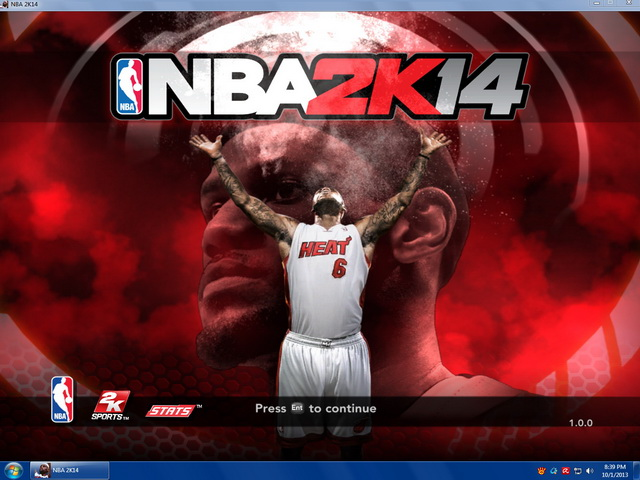NBA 2K14 relaoded Nba2k14_a