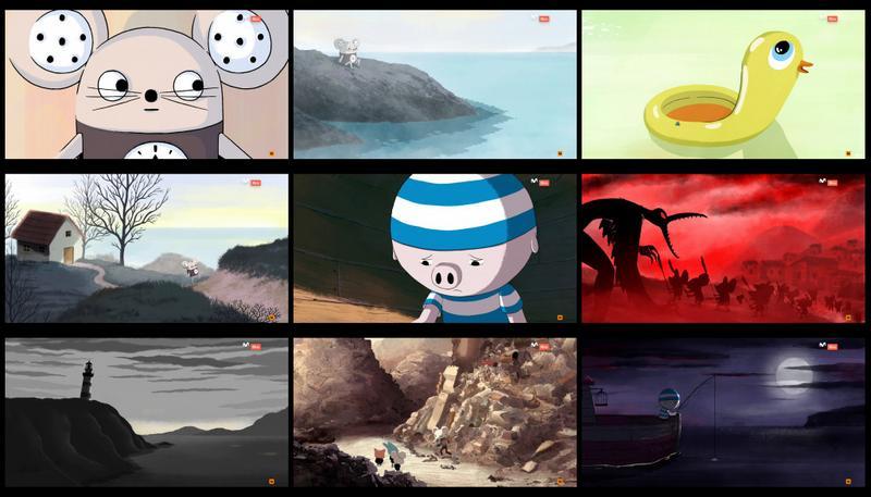 Psiconautas, los niños olvidados (2015) [Ver + Descargar] [HDTv 1080p] [Castellano] [Animación] 732_FPILKA6_TXTEWQDVIQS