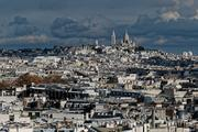 Bayonne, un matin d'hiver P1200073_Dx_OG
