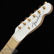 SCANDAL's Signature Fender Models - Page 2 554897_sub_6_l_201712161442