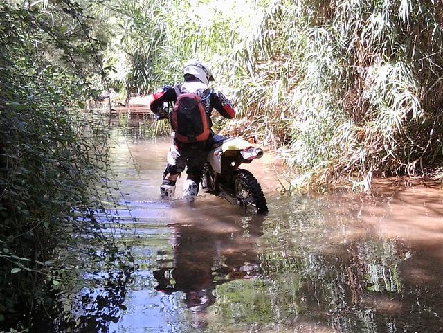 Portugal trail 2017 Foto2893