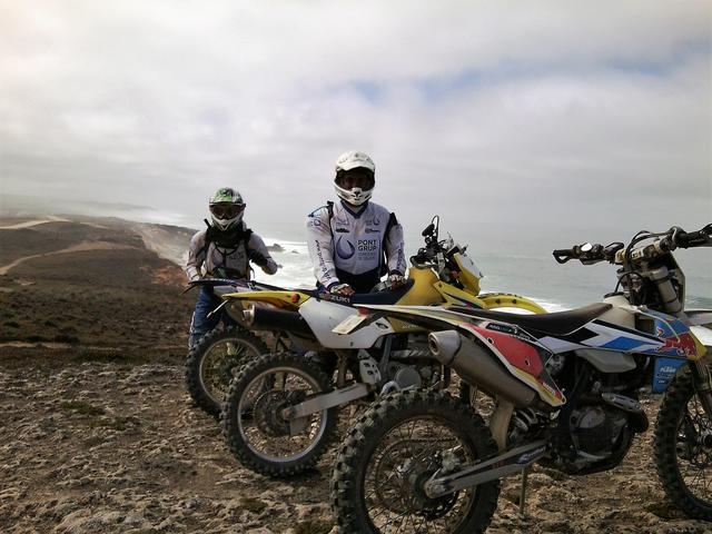 Portugal trail 2017 Foto2865