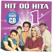 Hit do hita - Vujin Records - Kolekcija Picture