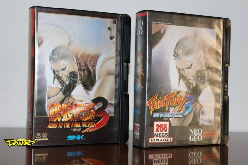 Colección Neo·Geo AES Daijiro (10/09/2016) Fatal_Furys_3_Jap-_USA
