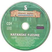 Kraljevi kafanske pjesme - Kolekcija Picture