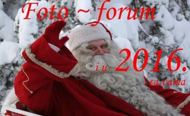 Foto-forum u slici - Page 5 7_Bdo_Fdq_JSDMy