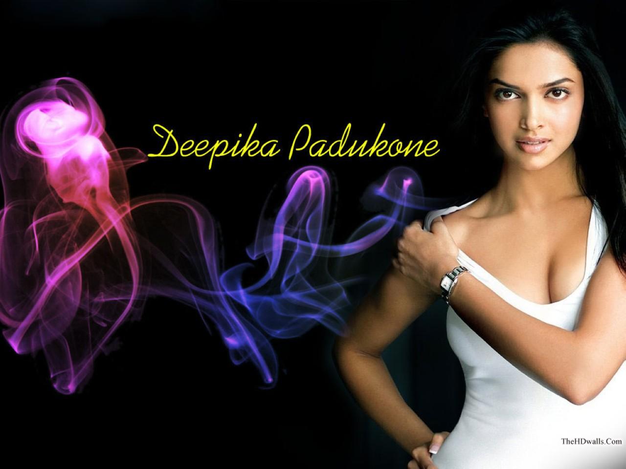 Bollywood Deepika Padukone wallpapers Deepika_padukone_hq_bollywood_celebrity_wallpape