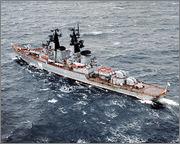 проект 58 - ракетный крейсер 58_20