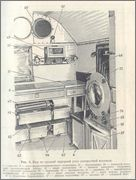ПАМС - подвижная артиллерийская метеорологическая станция Image
