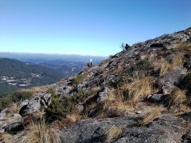 Portugal trail 2017 Foto2877