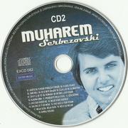 Muharem Serbezovski - Diskografija - Page 2 Scan0004