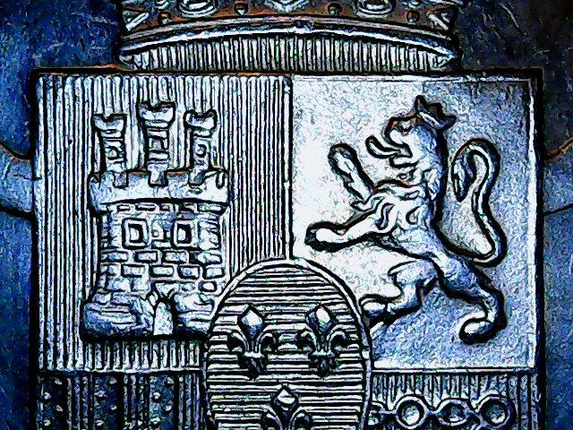 5 pesetas 1885 (*18-85). Alfonso XII. MSM Fri_Jul_13_11-12-30