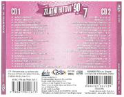 Zlatni Hitovi ' 90 MARINA & FUTA - Kolekcija 6yoxw92