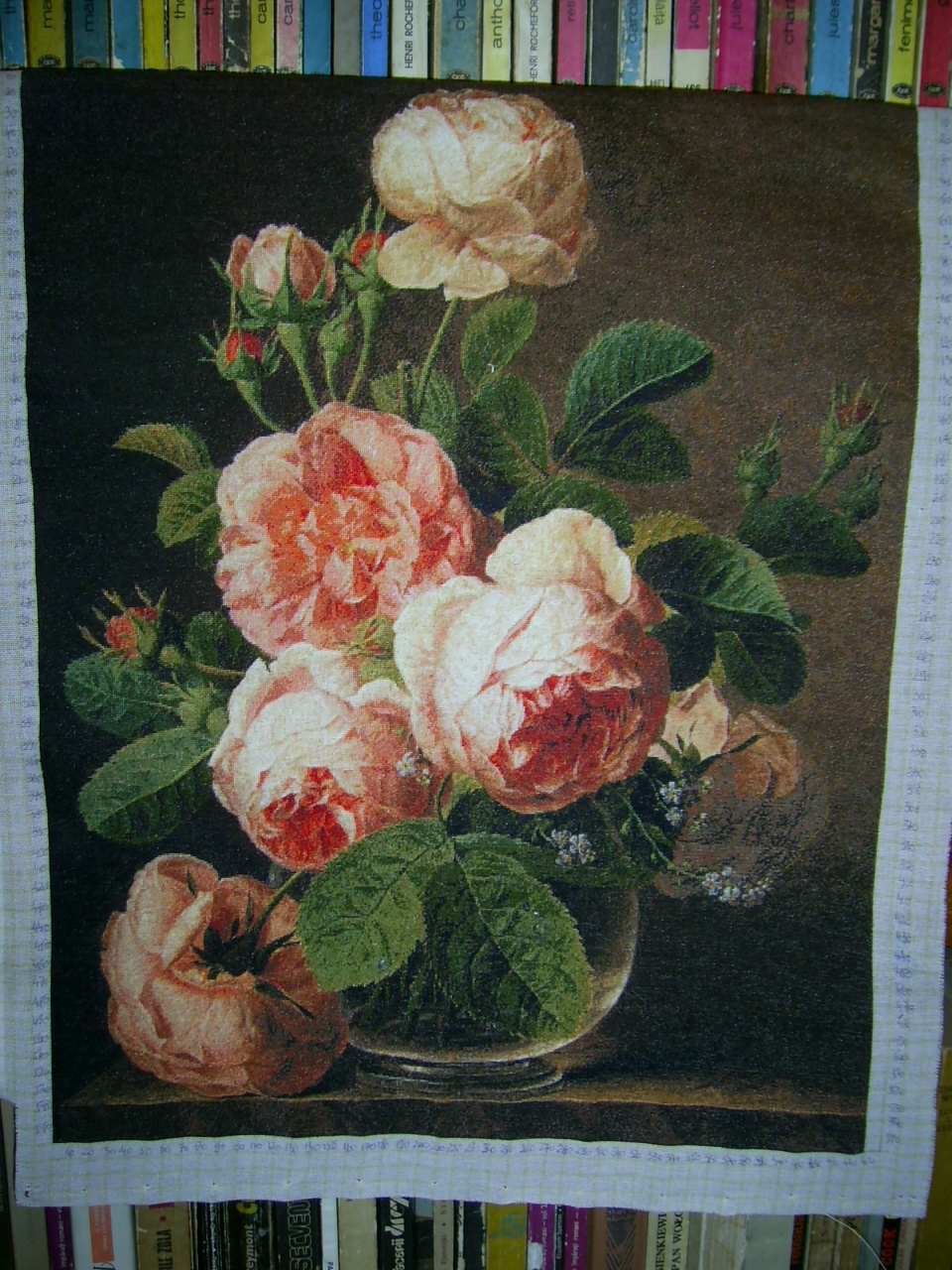 Anasstasia - goblen galerie - Pagina 20 PIC_0002