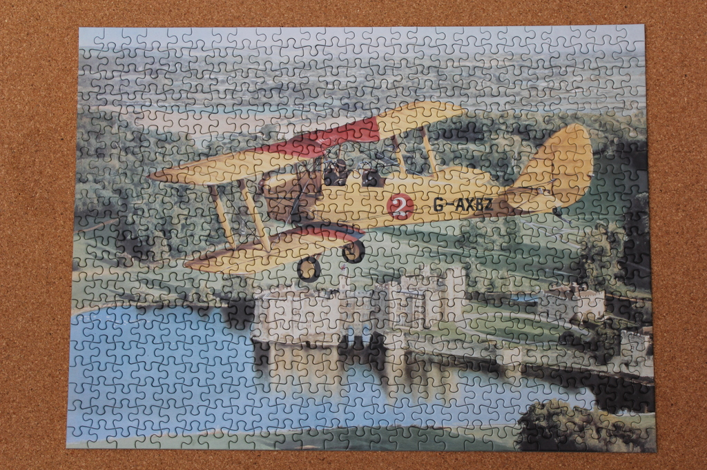 Puzzle IMG_3264