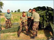 Д-20 (52-П-546) - 152-мм пушка-гаубица Vizloves2n