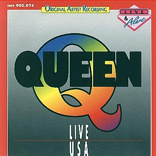 Queen Discography (1967-2014) [MULTI] 7tkxkhh3