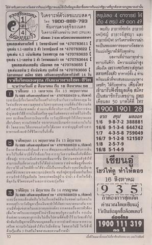 16 / 08 / 2558 MAGAZINE PAPER  Anantachoke_online_12