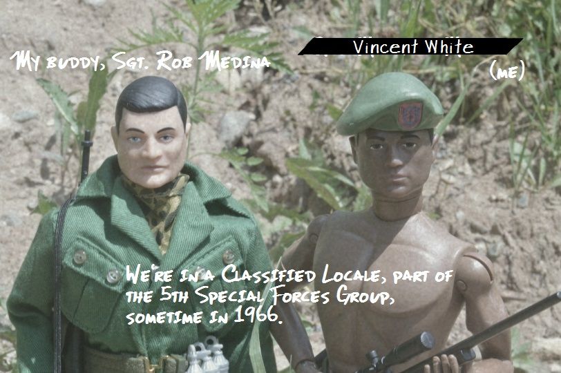 Adventure Team Historical Photos (Version 1: Outdated) V-White-and-friend
