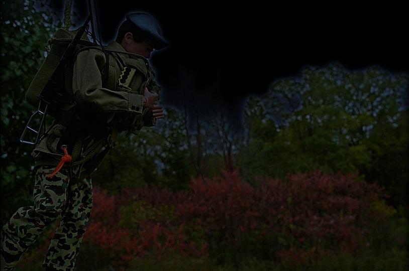 Operation: Dragon Mountain Comp1