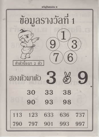 16 / 08 / 2558 MAGAZINE PAPER  - Page 2 Kwanjaikonjon_6