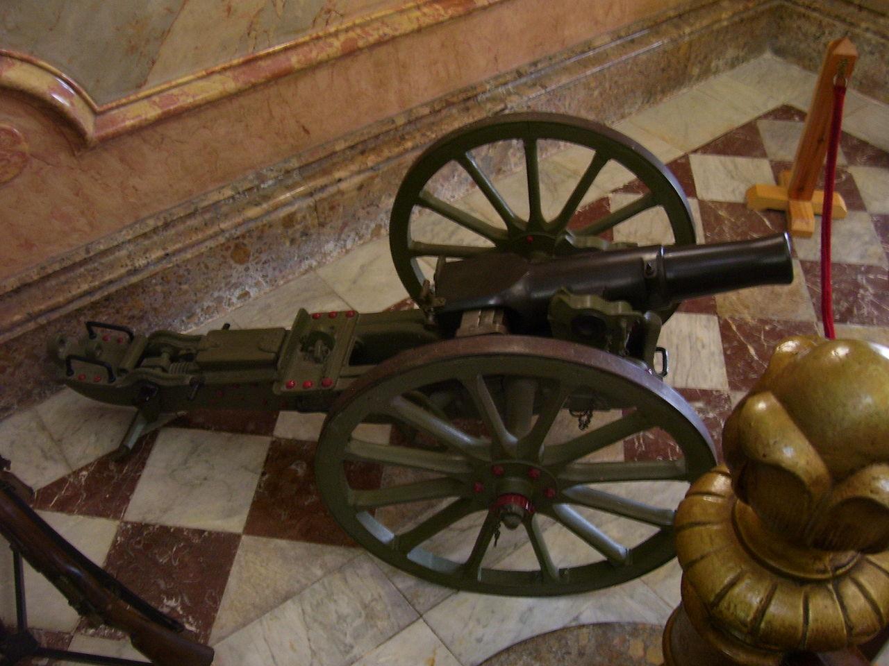 """Exposición """"EL MUNDO DE LAS ARMAS"""", Burgos, 10-25 Mayo 2013. 20130512_Burgos_003"""