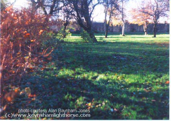 The Keynsham Light Horse Part 2 1304_jlodge_24_rd