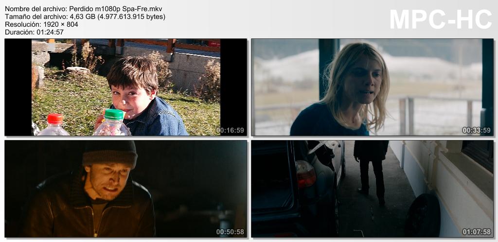 Perdido (2017) [Ver Online] [Descargar] [HD 1080p] [Español-Francés] [Drama, Thriller] Perdido_m1080p_Spa-_Fre.mkv_thumbs