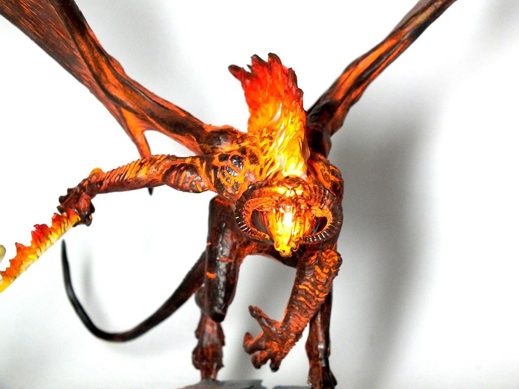 Burn, burn, burn [Lev Novak] DSCF2051