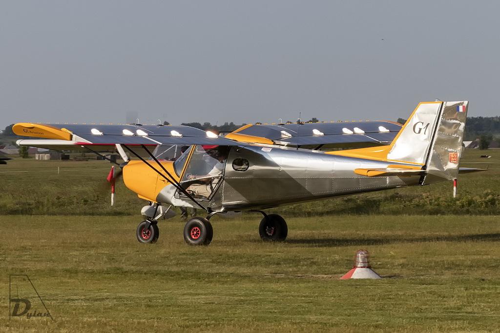 Suceava - Aerodromul Frătăuţi IMG_5387_resize
