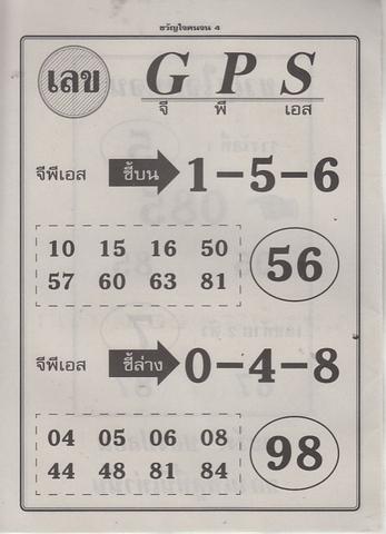 16 / 08 / 2558 MAGAZINE PAPER  - Page 2 Kwanjaikonjon_4