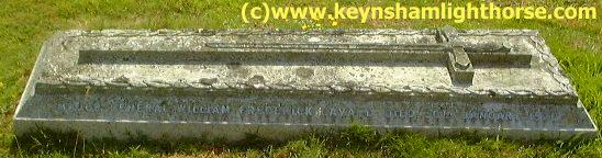 The Keynsham Light Horse Part 2 Wfcavaye_107_grv