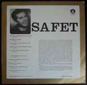 Safet Isovic - Kolekcija Omot_2