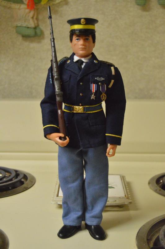 Man of Action: Service Dress DSC_0358