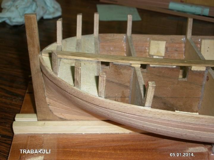 Trabakuli u izgradnji - Page 2 F11