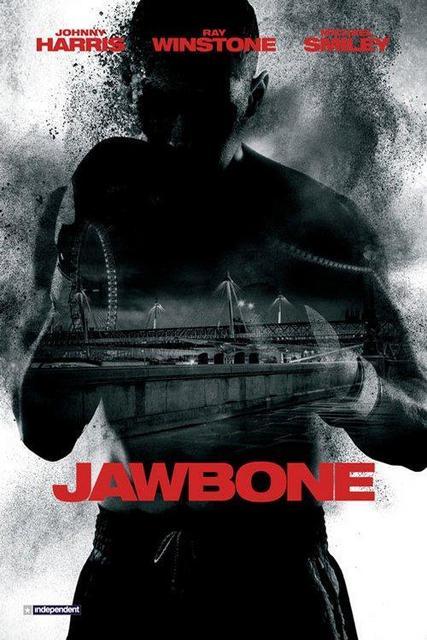 El último asalto (Jawbone) 2017 [Ver + Descargar] [HD 1080p] [Spa-Eng] [Acción Drama] Jawbone-279466657-large