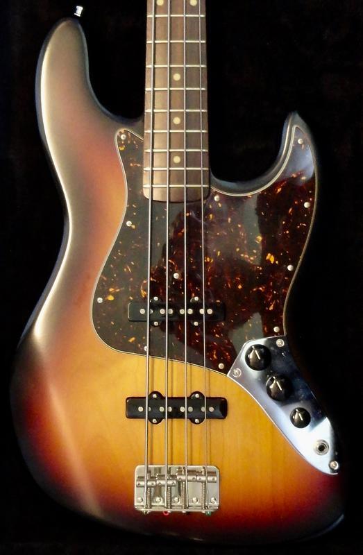 Jazz Bass Clube. - Página 13 DSC08694