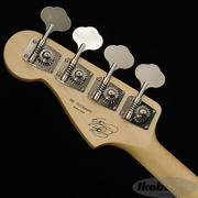 SCANDAL's Signature Fender Models - Page 2 554880_sub_7_l_201712161434