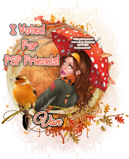 Vote For PSP World Friends! - Page 4 VONElias_Autumn_VOTEDVon17