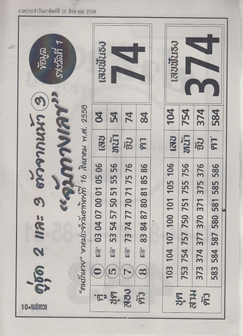 16 / 08 / 2558 MAGAZINE PAPER  - Page 2 Konrakhuay_10
