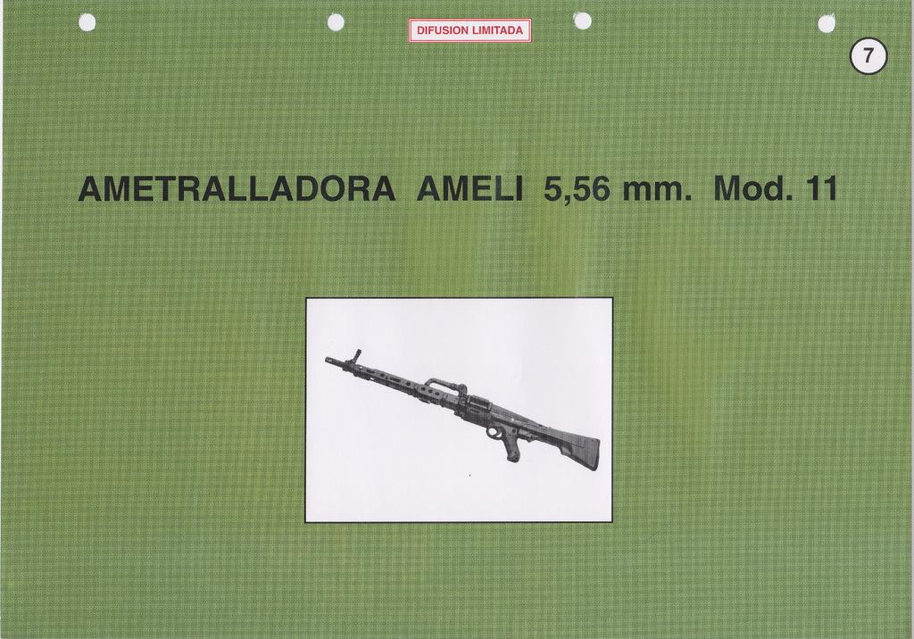 Hojas de Instrucción Nº7 - Ametralladora AMELI 5'56 Mod. 11 (Serie N-B xxxx) 12_01_2016_17_35_34_0447