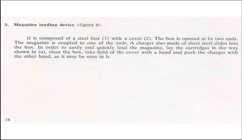 "Manual CETME C ""Sport"" editado por la casa MARS (USA) Manual_C_Sport_USA_19"