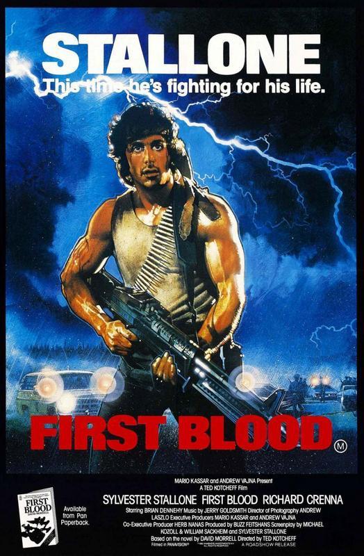 Flipax.net   Foro de Descargas y Deportes Online - Portal Rambo_first_blood-833035454-large