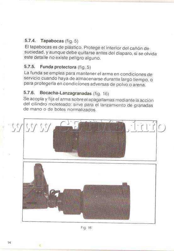 Bocacha lanza-artificios CETME L MO-02_CETME_LC_014-015_Bocacha_001